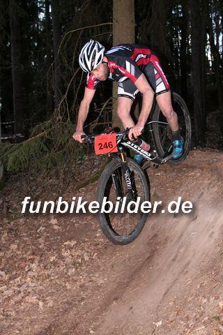 CC Race Bayernliga Schneckenlohe 2015_0265.jpg