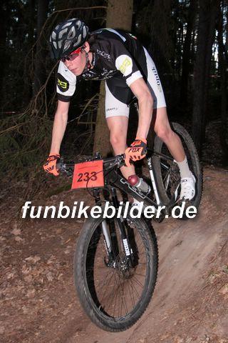 CC Race Bayernliga Schneckenlohe 2015_0266.jpg