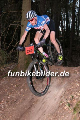 CC Race Bayernliga Schneckenlohe 2015_0267.jpg
