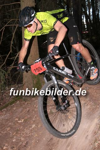 CC Race Bayernliga Schneckenlohe 2015_0268.jpg