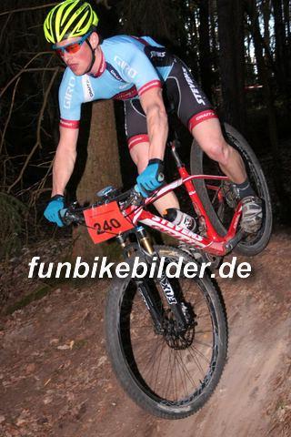 CC Race Bayernliga Schneckenlohe 2015_0269.jpg