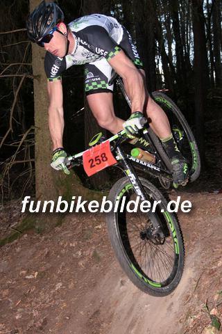 CC Race Bayernliga Schneckenlohe 2015_0270.jpg