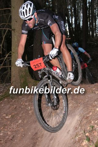 CC Race Bayernliga Schneckenlohe 2015_0271.jpg