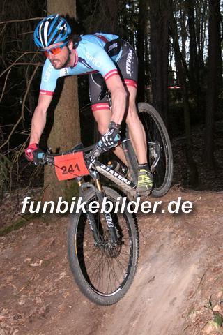 CC Race Bayernliga Schneckenlohe 2015_0272.jpg