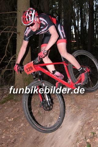 CC Race Bayernliga Schneckenlohe 2015_0273.jpg