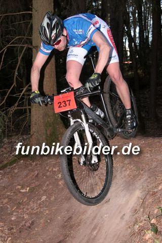 CC Race Bayernliga Schneckenlohe 2015_0274.jpg