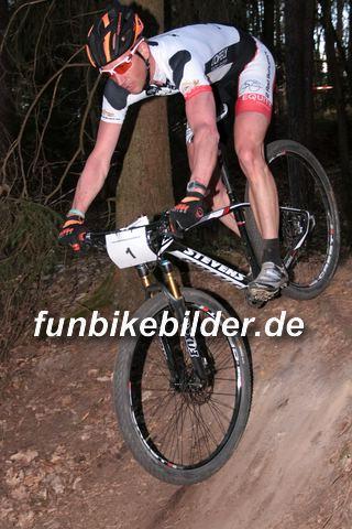 CC Race Bayernliga Schneckenlohe 2015_0275.jpg