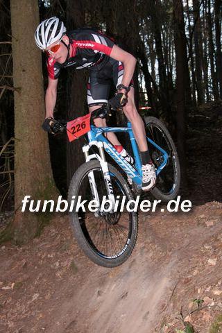 CC Race Bayernliga Schneckenlohe 2015_0276.jpg