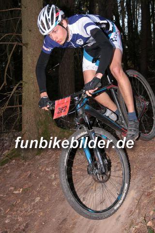 CC Race Bayernliga Schneckenlohe 2015_0277.jpg