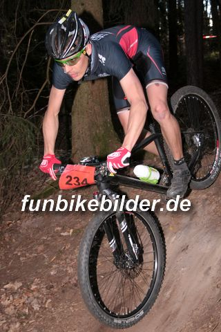 CC Race Bayernliga Schneckenlohe 2015_0278.jpg