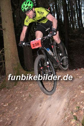 CC Race Bayernliga Schneckenlohe 2015_0279.jpg