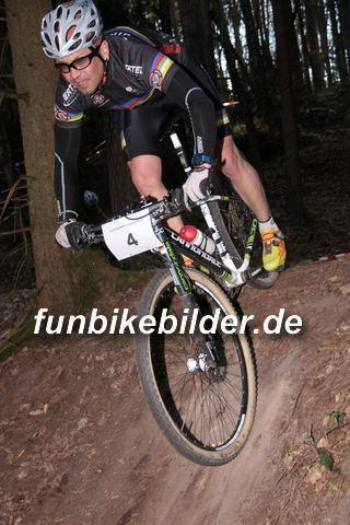CC Race Bayernliga Schneckenlohe 2015_0280.jpg