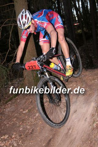 CC Race Bayernliga Schneckenlohe 2015_0281.jpg