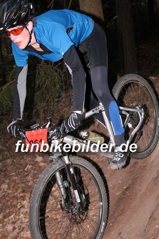 CC Race Bayernliga Schneckenlohe 2015_0282.jpg