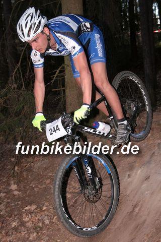 CC Race Bayernliga Schneckenlohe 2015_0283.jpg