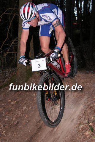CC Race Bayernliga Schneckenlohe 2015_0284.jpg
