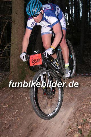 CC Race Bayernliga Schneckenlohe 2015_0285.jpg