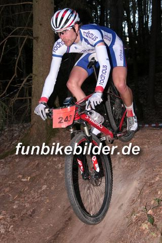 CC Race Bayernliga Schneckenlohe 2015_0286.jpg