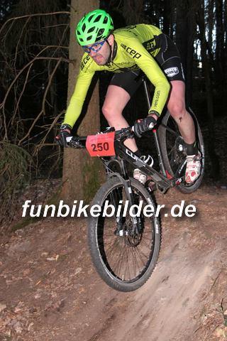 CC Race Bayernliga Schneckenlohe 2015_0287.jpg