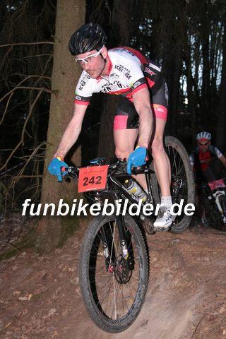 CC Race Bayernliga Schneckenlohe 2015_0288.jpg