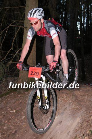 CC Race Bayernliga Schneckenlohe 2015_0289.jpg