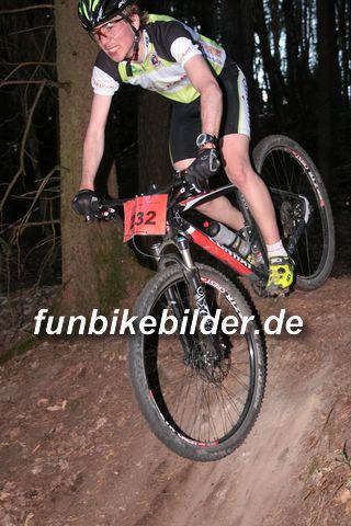 CC Race Bayernliga Schneckenlohe 2015_0290.jpg