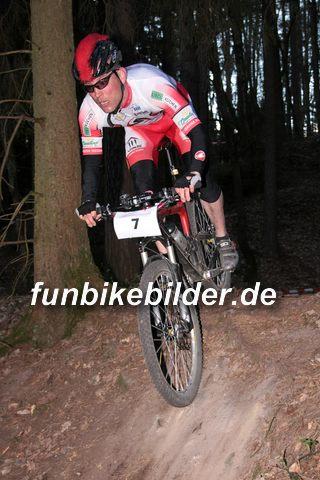 CC Race Bayernliga Schneckenlohe 2015_0291.jpg