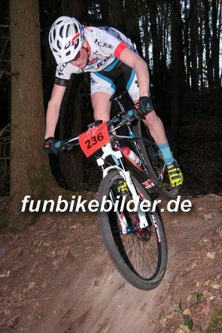 CC Race Bayernliga Schneckenlohe 2015_0292.jpg