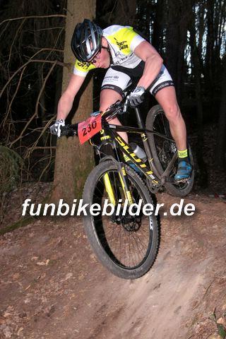 CC Race Bayernliga Schneckenlohe 2015_0293.jpg