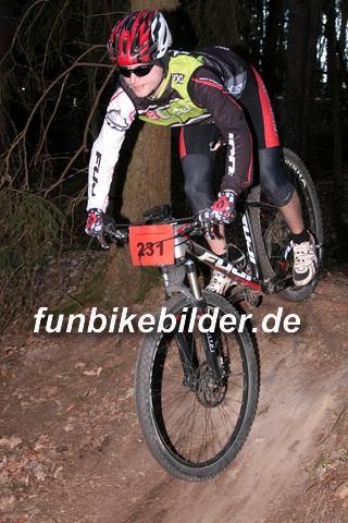 CC Race Bayernliga Schneckenlohe 2015_0294.jpg