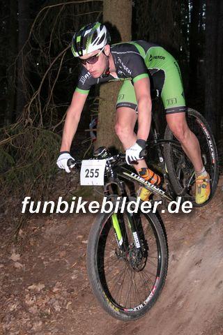 CC Race Bayernliga Schneckenlohe 2015_0295.jpg
