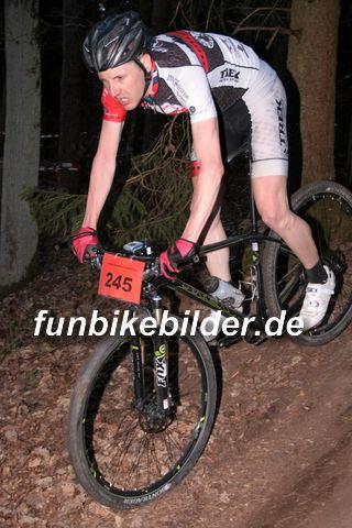 CC Race Bayernliga Schneckenlohe 2015_0296.jpg