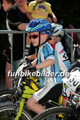 Alpina Cup Hof 2014_0001