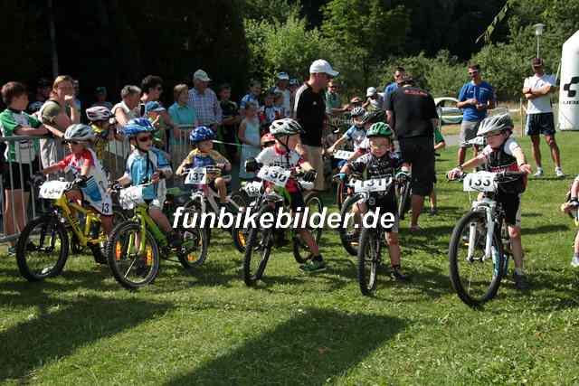 Alpina Cup Hof 2014_0002