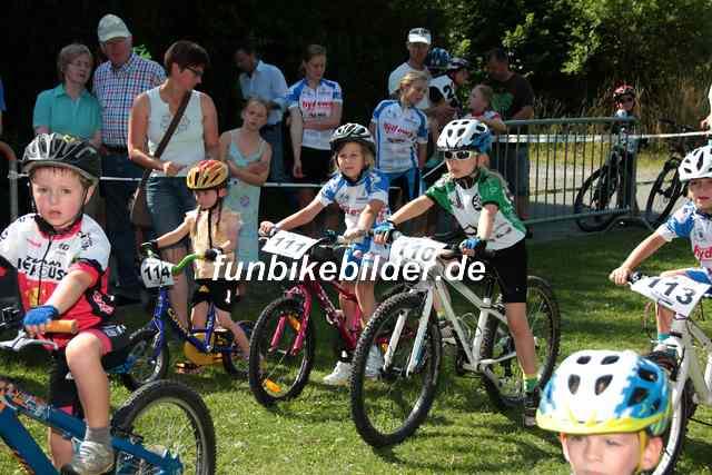Alpina Cup Hof 2014_0003