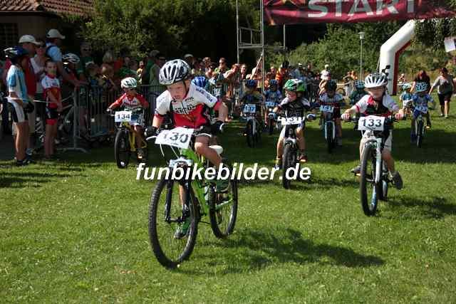 Alpina Cup Hof 2014_0004