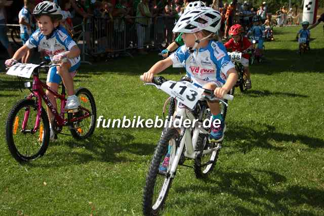 Alpina Cup Hof 2014_0006