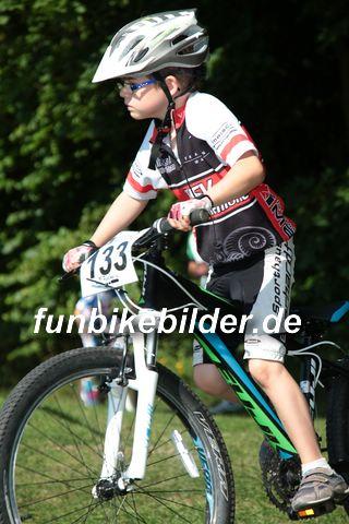 Alpina Cup Hof 2014_0009