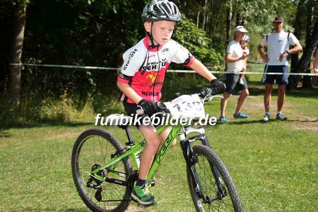 Alpina Cup Hof 2014_0012