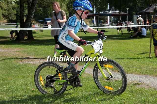 Alpina Cup Hof 2014_0014