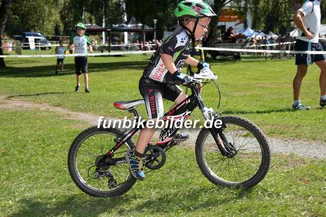 Alpina Cup Hof 2014_0015