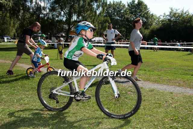 Alpina Cup Hof 2014_0016