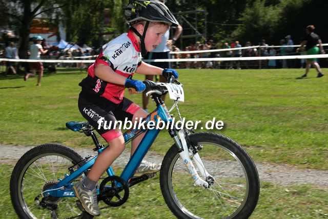 Alpina Cup Hof 2014_0019