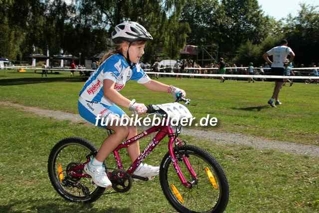 Alpina Cup Hof 2014_0020