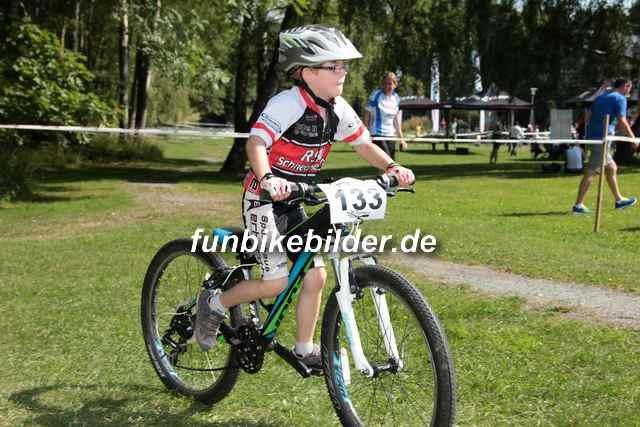 Alpina Cup Hof 2014_0021