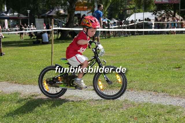 Alpina Cup Hof 2014_0023