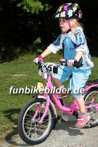Alpina Cup Hof 2014_0025