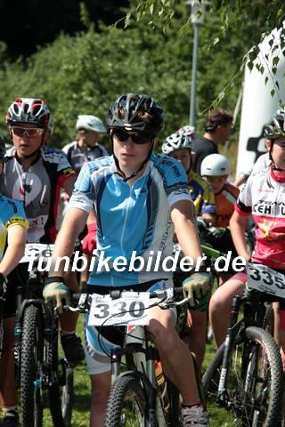 Alpina Cup Hof 2014_0027
