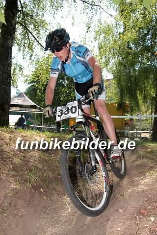 Alpina Cup Hof 2014_0029