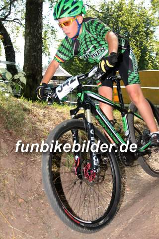 Alpina Cup Hof 2014_0030